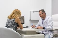 Д-р Владимиров ортопед-травматолог