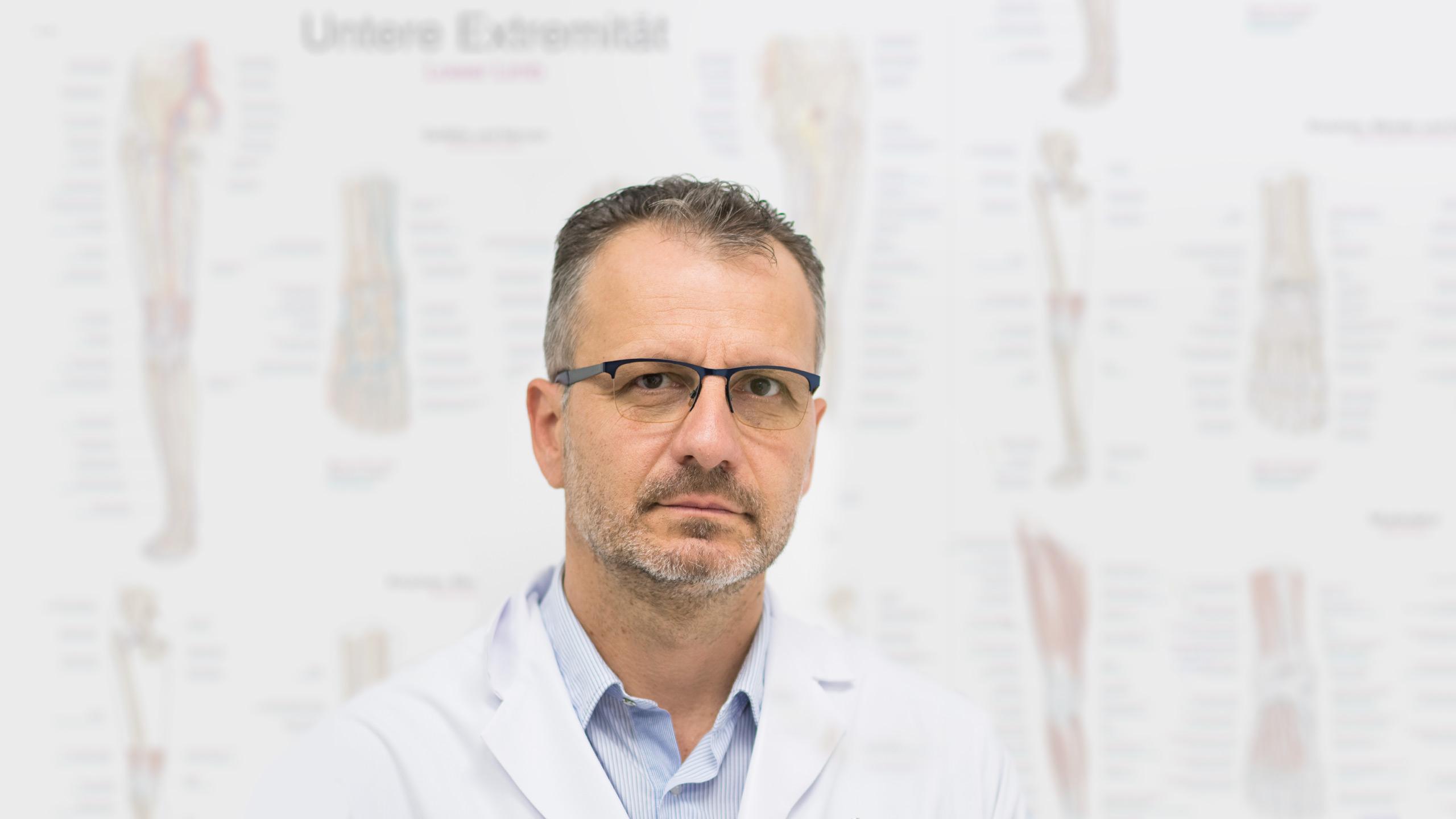 Д-р Владимиров